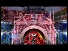 1. YouTube Video to brush up Particle Physics.: A Crash Course In Particle Physics (2 of 2)  Good explanation of strong, weak forces, etc. and particles like the Higgs-Boson particle. Very clear, but a tad slow. Recommend multi-tasking to this video.