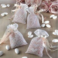 Crochet Sachet, Crochet Pouch, Crochet Gifts, Filet Crochet, Crochet Bikini, Knit Crochet, Purse Patterns, Knitting Patterns, Crochet Patterns