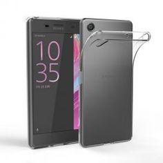 Аксесоари и калъфи за Sony Xperia E5, най-добрите продукти на най-добрите цени!