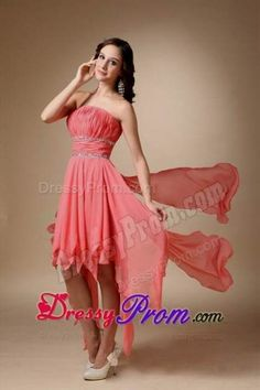 Awesome modest dresses for juniors formal 2018-2019