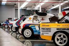 3008 Peugeot, Peugeot 206, Carros Suv, Good Looking Cars, Lancia Delta, Audi Sport, Subaru Wrx, Rally Car, Car Humor