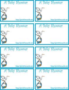 baby shower invitations free baby shower invites free baby shower