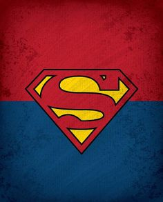 Hey, I found this really awesome Etsy listing at http://www.etsy.com/listing/158535400/superman-super-heroes-print-8-x-10-print