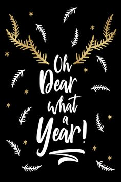 Happy New Year Greetings, New Year Wishes, Merry Christmas And Happy New Year, Happy New Year Wallpaper, New Year Pictures, Shopping Quotes, New Year's Crafts, Insta Posts, Christmas Quotes