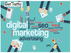 Is your site rank falling? Contact the best digital marketing company today to make use of these easy tricks. Seo Digital Marketing, Consumer Marketing, Marketing Data, Marketing Technology, Content Marketing, Internet Marketing, Search Advertising, Online Advertising, Advertising Agency