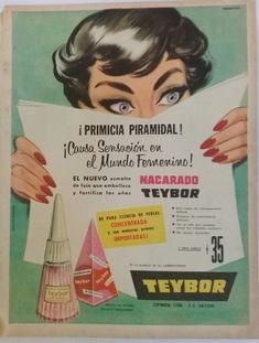 Vintage advertising.Vintage   Etsy