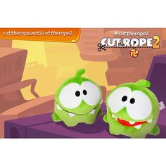 #cuttherope #cuttherope2 #omnom #cute #green #little #monster #love #new #game #puzzle #family #playing #play #mobile #games #phone #fun #happy #nice #iphone #ipod #ipad #app #application