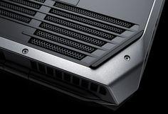 Alienware Gaming Laptops