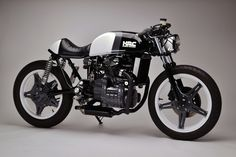 Kustom-Research-018 cx500