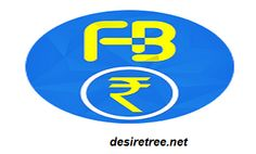 Freebuster earn recharge