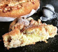 Cheesesteak, Carrots, French Toast, Gluten Free, Apple, Baking, Breakfast, Ethnic Recipes, Desserts