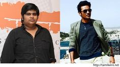Karthik Subbaraj film dropped? Dhanush clears the air… - http://tamilwire.net/60798-karthik-subbaraj-film-dropped-dhanush-clears-air.html