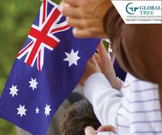 Globaltree - Immigration News, Latest Visa Updates