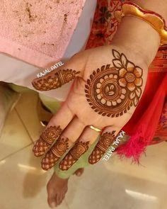 Top best Mehndi Designs for this festive season and for this wedding season ,Mehndi Designs Basic Mehndi Designs, Latest Bridal Mehndi Designs, Latest Arabic Mehndi Designs, Henna Art Designs, Mehndi Designs For Girls, Stylish Mehndi Designs, Mehndi Designs For Beginners, Dulhan Mehndi Designs, Mehndi Design Photos
