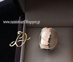 Eλληνικο χειροποιητο κοσμημα - ΧΡΥΣΟΣ ΚΑΙ ΤΕΧΝΗ : ΔΑΧΤΥΛΙΔΙΑ ΚΑΙ ΚΟΣΜΗΜΑΤΑ ΜΕ ΧΡΥΣΗ ΛΙΡΑ Blog Page, Sparkles
