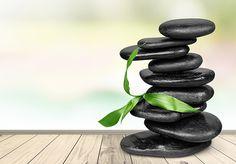 What is a Shiatsu Therapist?