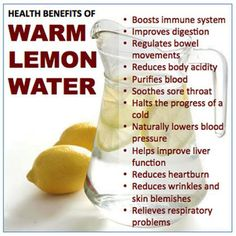 Wonder Fruit - Lemon FOR WEIGHT LOSS AND BEAUTY - Lemonade Detox Diet: The Lemon Diet also known as the master cleanse is a diet resulting in rapid weight loss over a period of several days to about a week. Lemon Benefits, Health Benefits, Health Tips, Health And Wellness, Gut Health, Healthy Detox, Healthy Drinks, Healthy Water, Easy Detox