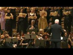 Jean-Philippe Rameau: Deus noster refugium   Les Arts Florissants