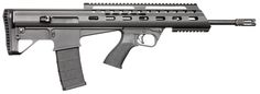 K&M Arms - M17S556
