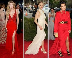 Met gala Celebrity Shoes, Celebrity Style, Thing 1 Thing 2, Formal Dresses, Celebrities, Fashion, Dresses For Formal, Moda, Celebs