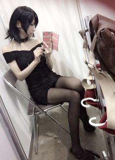 みゃこ(@myakkomyako)さん | Twitter