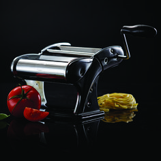 We have everything you need to serve up cooking and baking essentials. Pasta Machine, Cooking Tools, Bike, Asian, Shape, Gift Ideas, Dishes, Baking, Inspired