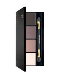 Dr Hauschka Eyeshadow Palette - 01