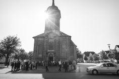 #Hochzeit #Fotos #Wedding #Photography #Braut #Bride #Groom #Ceremony #Zeremonie #Kirche #Bad Arolsen www.christinaeduard.de