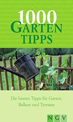 Teichbau Und Teichtechnik | Freizeit, Haus & Garten | Pinterest Haus Und Garten Verschonern Tipps