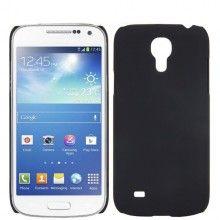 Cover Galaxy S4 mini - UltraSlim Nera  € 4,99
