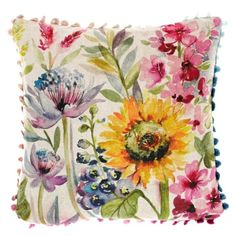 Arthouse - Country Collection by Voyage Maison