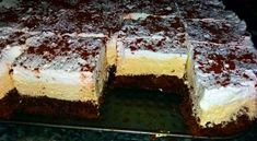This domain may be for sale! Tiramisu, Cheesecake, Deserts, Gluten, Ethnic Recipes, Cakes, Breads, Cookies, Sweets