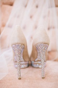 Wedding Inspiration  http://gtl.clothing/a_search.php#/post/Brian%20Atwood/true @gtl_clothing #getthelook