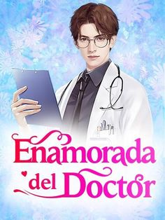 """Read """"También dar a luz a un hijo"""" from the story ENAMORADA DEL CEO 2 by (Paulette Aravena) with reads. Princess Drawings, Romance Books, Free Ebooks, Google Drive, Books To Read, Novels, Entertaining, Comics, Lights"""