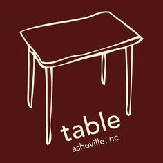 Culinary and Craft Cocktail Events at one of Asheville's Best Restaurants