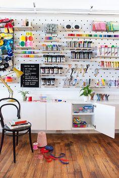 kreatives büro dekor ideen craft area organization 149 besten kreatives büro bilder auf pinterest in 2018 work spaces