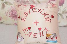 Любите ли вы ангелочков так, как люблю их я)))) Много ангелочков не бывает💝💝💝💘💘💘💕💓😇 пишите / звоните / заказывайте 9676393133 whatsApp / Viber / Direct / ЛС. #angel <u>схема вышивки слов о маме</u> #pillow #embroidary #embroiderymashine #love #valentine &nbsp;#valentine'sday #любовь #подушка #вышивка #машинная вышивка #вышиваю #подушка #подарок #люблюдаритьподарки #сердечки #ангелочки #сюрприз #екатеринбург #чтоподарить #чтоподаритьлюбимым #екб #Елена #Евгений
