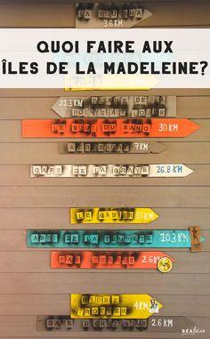 Quoi faire aux îles de la Madeleine? Promenade Sur La Plage, Channeling My Inner, Canada Travel, Things I Want, Road Trip, Voici, Travelling, Summer, London