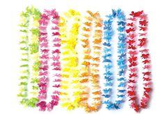 BOSHENG 18 luau flower leis - jumbo carnation party pack fabric leis BOSHENG http://www.amazon.com/dp/B01DTZZCYQ/ref=cm_sw_r_pi_dp_vW1axb1NVA5A2