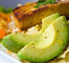 nuova lista di alimenti dietetici atkins