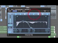So you paid someone to master your mix and you aren't happy with the EQ of the mix. Use Match EQ. Simply let this EQ listen to an existing track (Any Track). Then let it listen to your track. It can then apply the EQ from the existing track to your mix. It can be tweaked from there. Great feature.