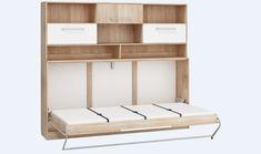 Lit Armoire Pas Cher Lit Rabattable Pas Cher Lit Amovible Plafond Efutoncovers Bedroom Design Bedroom Design