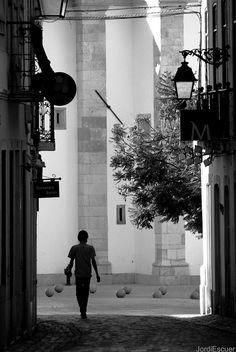 Santarem, Portugal. Enjoy Portugal Holidays-Travelling to Portugal www.enjoyportugal.eu