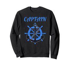Things To Buy, Stuff To Buy, Graphic Sweatshirt, T Shirt, Mens Sweatshirts, Long Sleeve Shirts, Ships, Unisex, Amazon