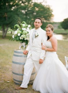 Rustic Wedding Venue Selah Springs Ranch Love It