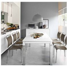 Cocinas Pequeas On Pinterest Scandinavian Kitchen Main