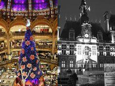 Wonderful Christmas Time in Paris   Sunny's Cupcakes Konstanz