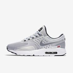f43f36e3bd5 Release Date and Where to buy Nike Air Max Zero