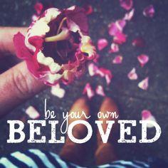 #PerChi ama prima se stessa. #perchiamalavitaleggera