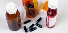 Falla otro medicamento experimental contra alzhéimer...